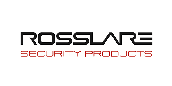 Rosslare Logo