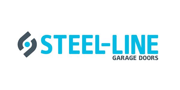 Steel-Line Logo
